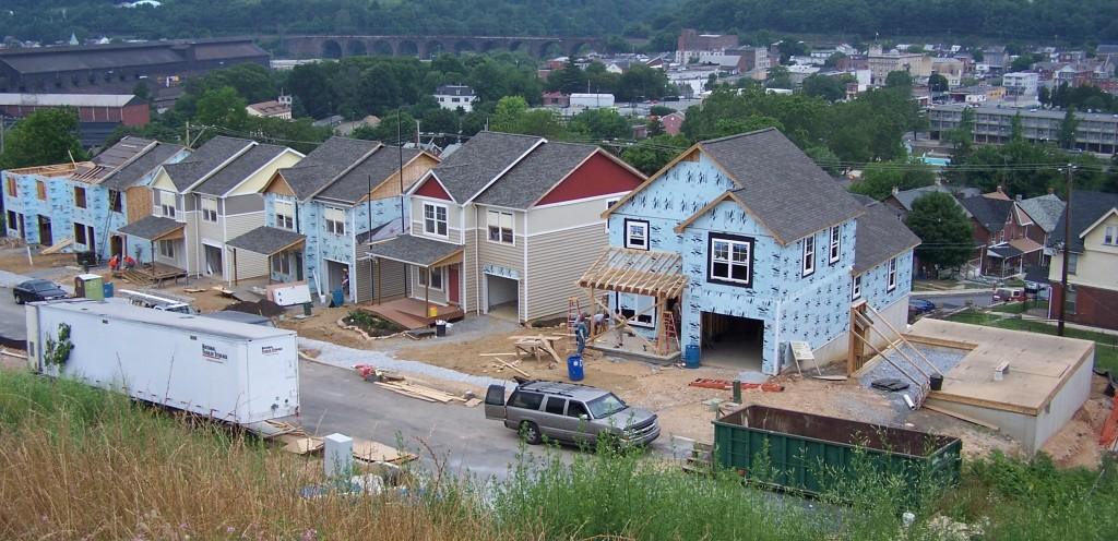 Restore Donations Habitat For Humanity Chester County