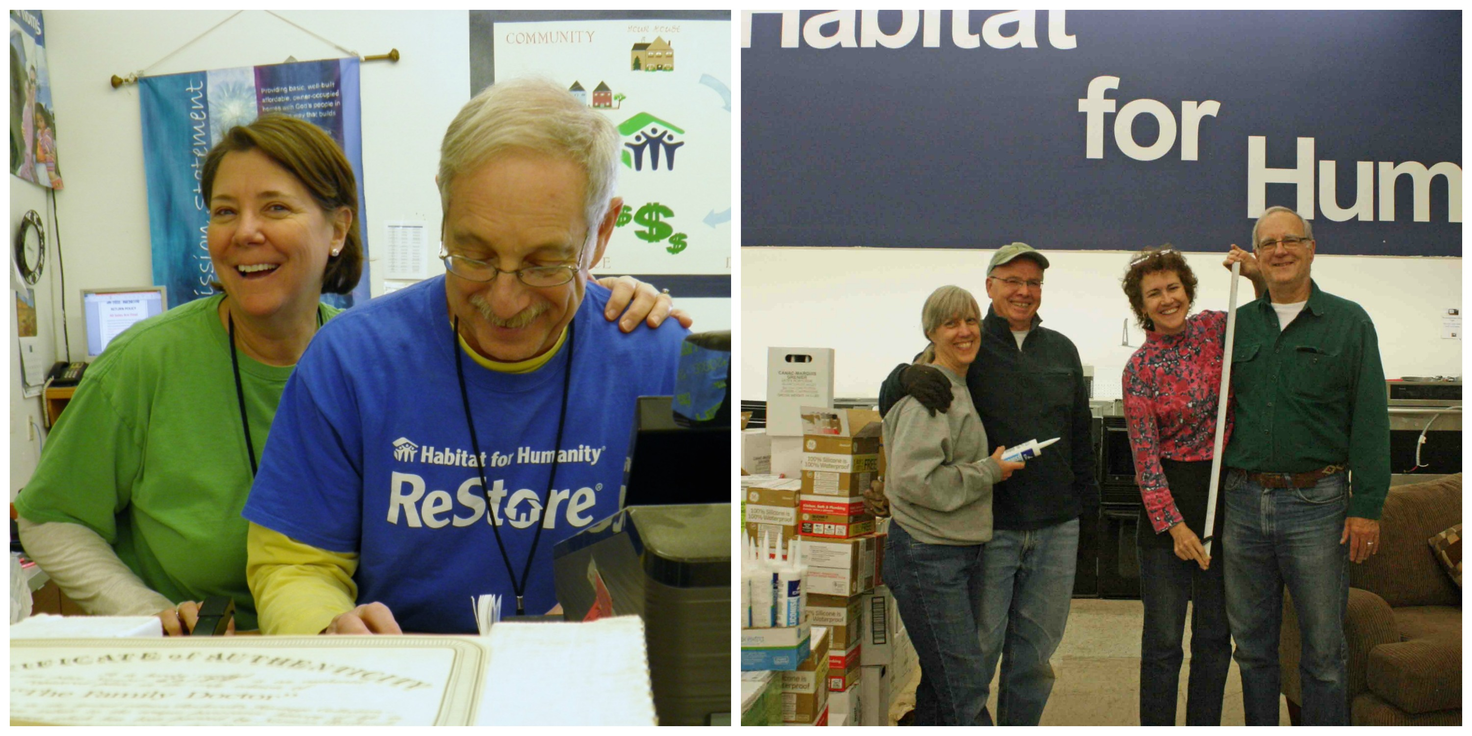 Restore Donations Habitat For Humanity Chester County ReStores - Habitat for Humanity Chester County