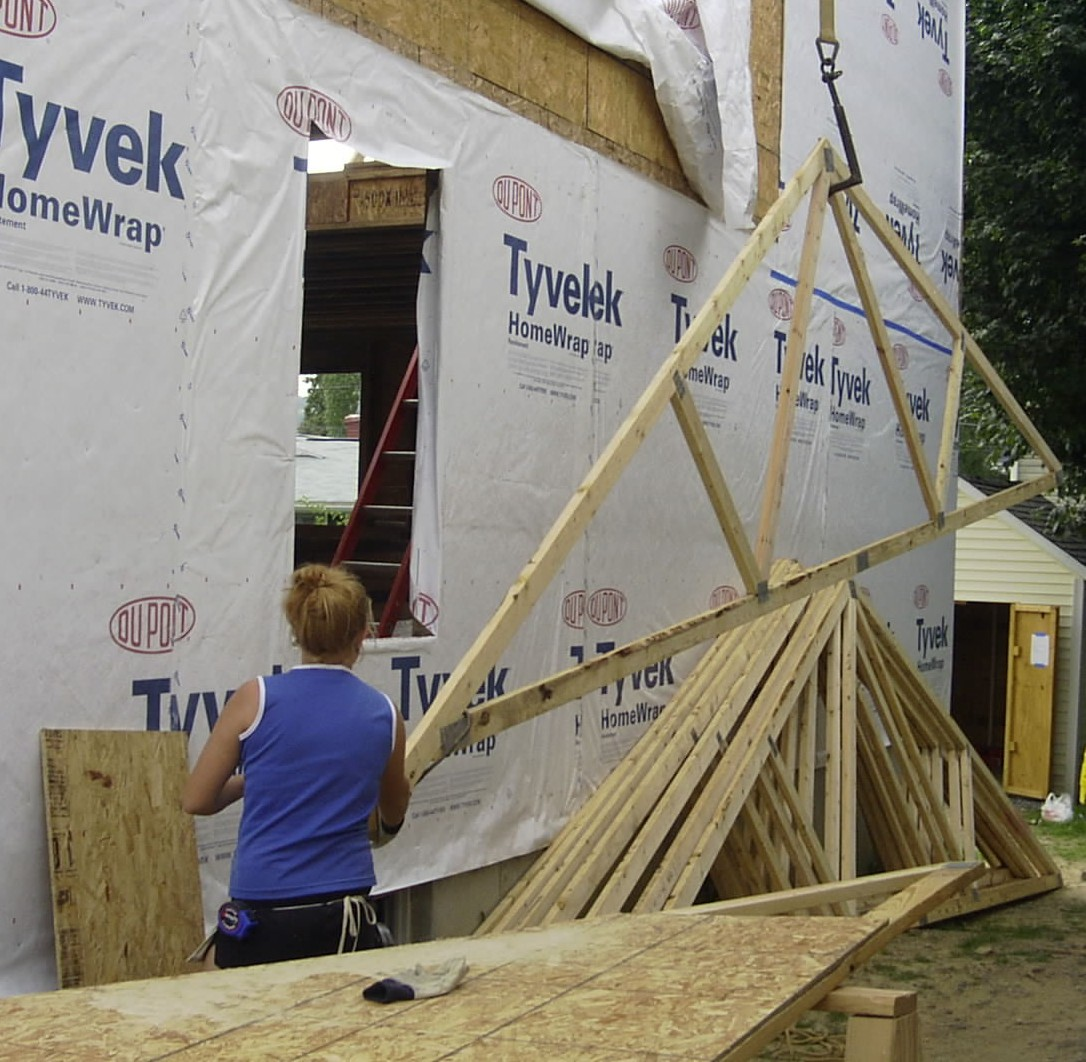Restore Donations Habitat For Humanity Chester County Photo Gallery - Habitat for Humanity Chester County