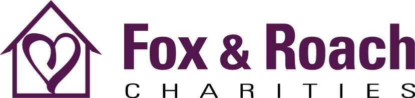 Fox Roach Charities Logo